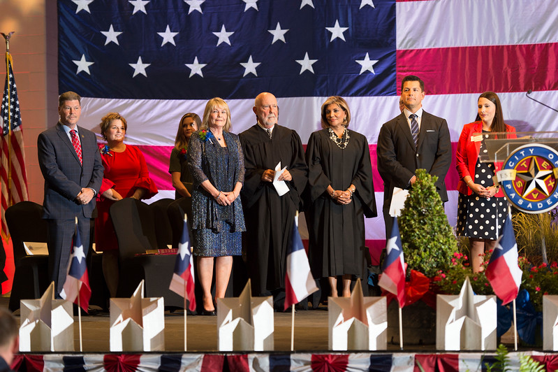 Mayor and Council Formal Swearing In_2017_047.jpg