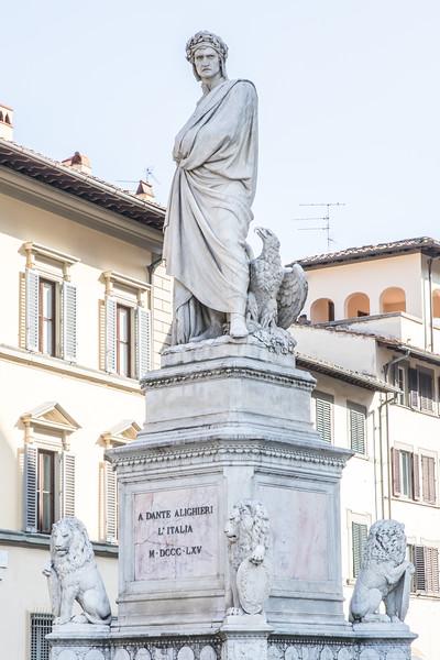 Thrive_Italy_2019_February22-8.jpg
