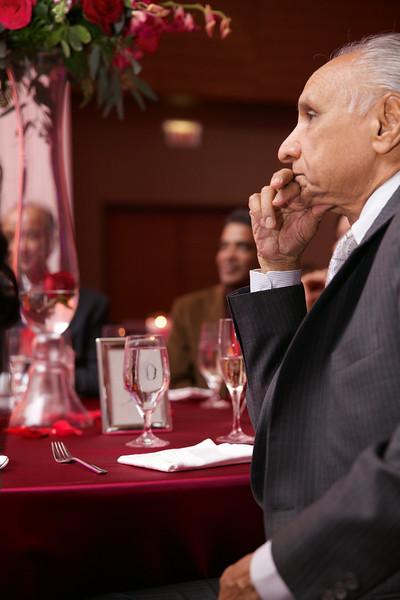 Le Cape Weddings - Indian Wedding - Day 4 - Megan and Karthik Reception 93.jpg