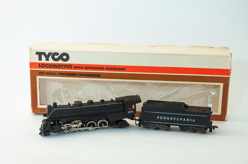 Train Collection-5.jpg