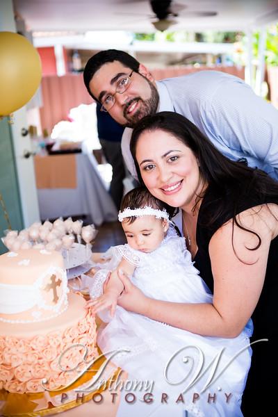 haily_baptism-5862.jpg