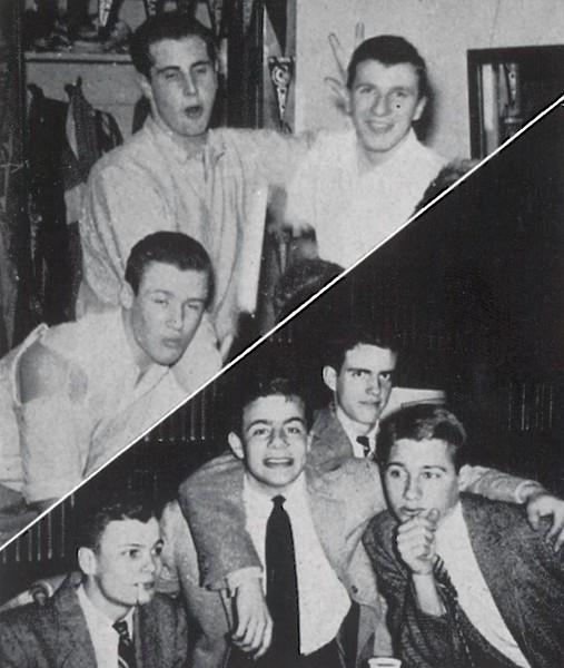 1954f.jpg