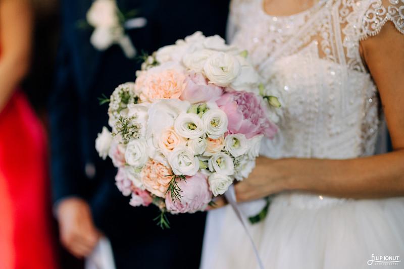 fotograf nunta -0060.jpg