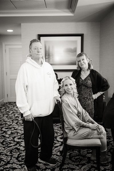 CHRIS AND CANDACE - WEDDING DAY-34.jpg