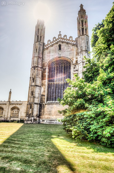 20150630_CAMBRIDGE_ENGLAND (1 of 5)