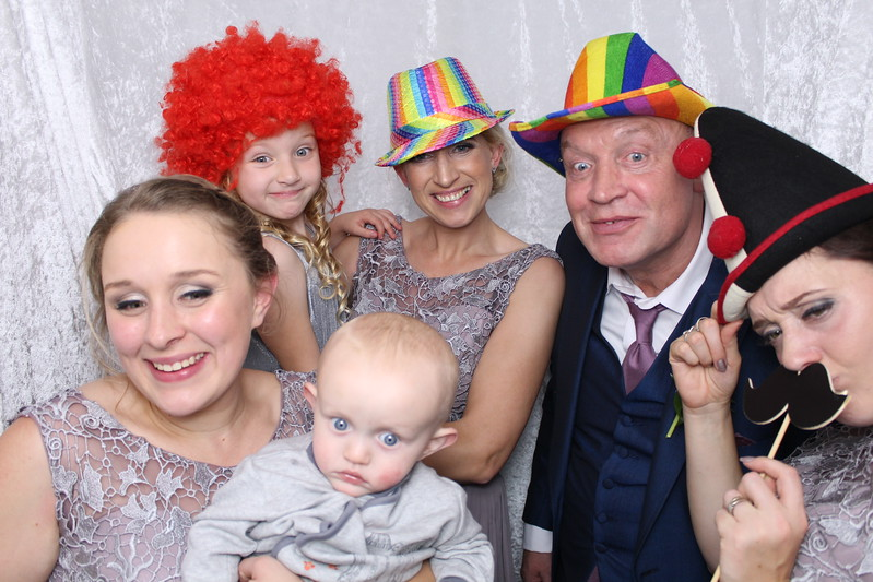 please follow link for FREE Individual HD photos from Jo & Matt's Wedding at Clearwell Castle.  please download from:   www.event-photobooth.com