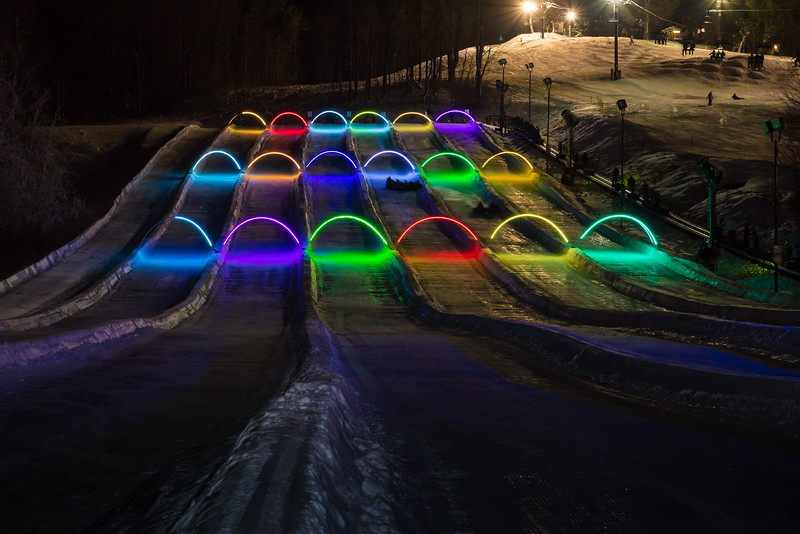 Glow-Tubing_2-10-17_Snow-Trails-Mansfield-Ohio-0630.jpg
