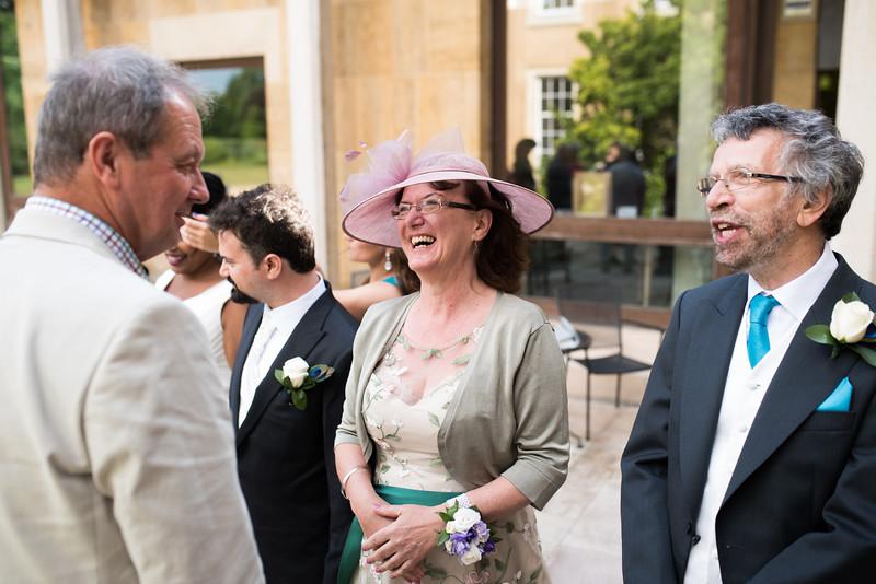 Sherry and Matt-Colour-05 July 2015-404.jpg