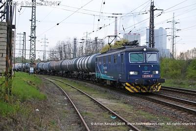 Class 121-130