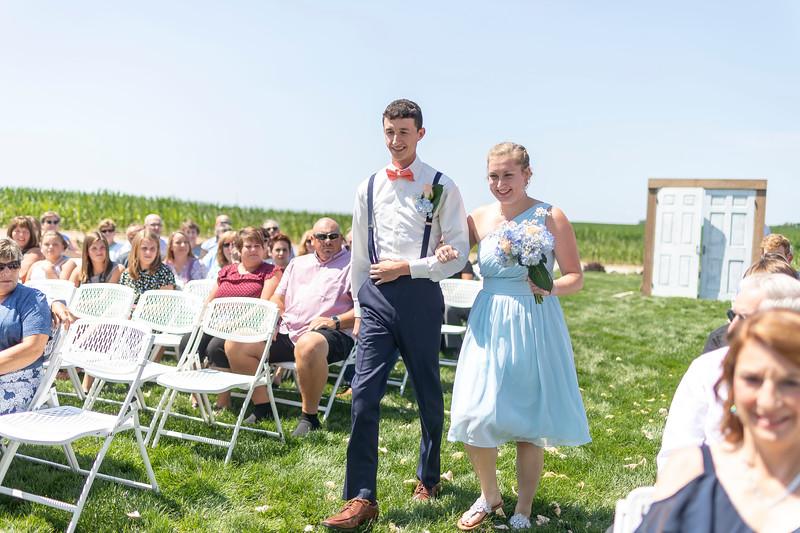 Morgan & Austin Wedding - 112.jpg
