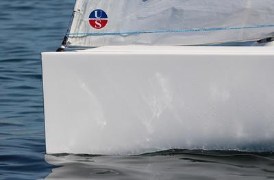BCYC Ocean Series #4