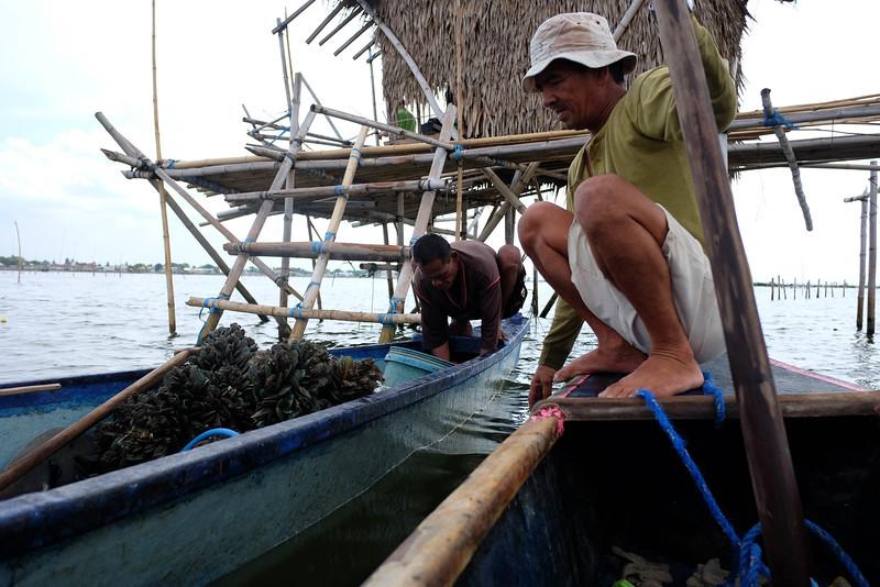 Philippines_20140509_0079.jpg