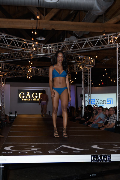 Knoxville Fashion Week Friday-1143.jpg