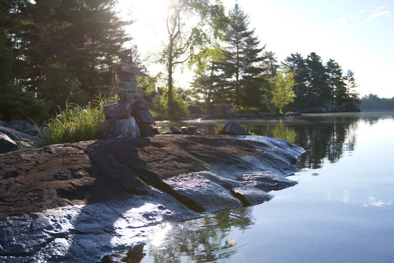 June 11 Stoney Lake Glass_0303.jpg