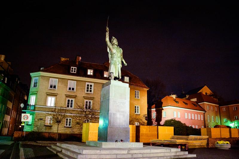 Warsaw17.jpg
