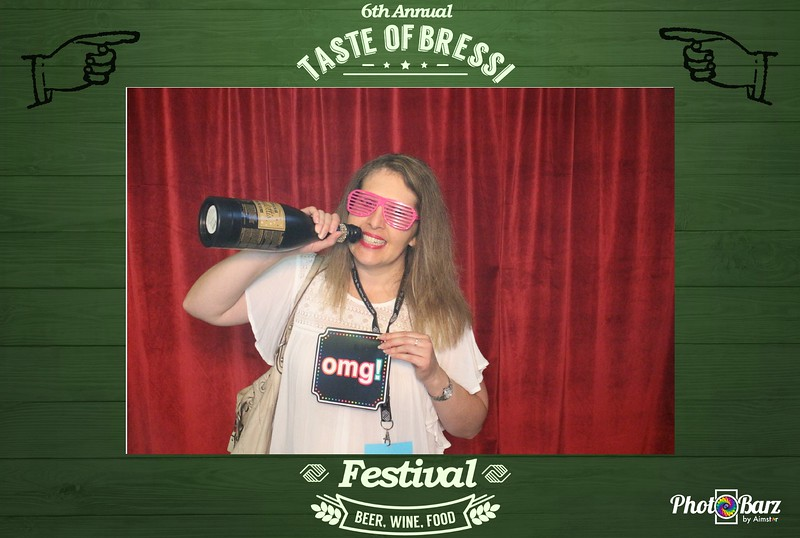 TasteOfBressi (30).jpg