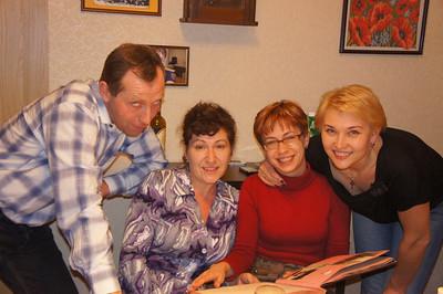 2011-12-04 ДР Лены