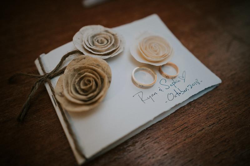 Tu-Nguyen-Destination-Wedding-Photographer-Rougon-South-of-France-Videographer-Ryan-Sophia-89.jpg