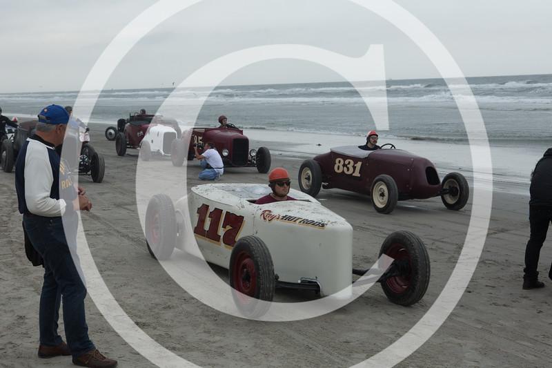 race of gentlemen-0292.jpg