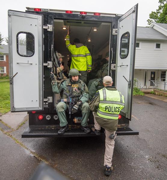 Swat Training-4059.jpg