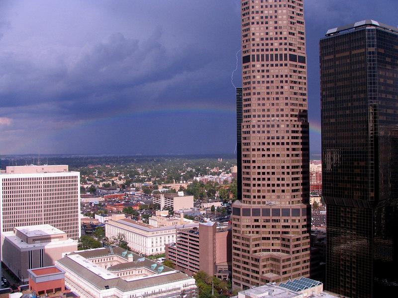 Rainbow and Lightning.jpg