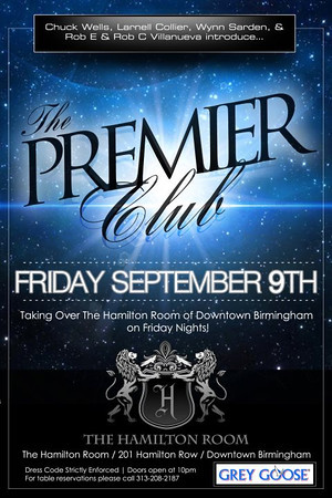The Hamilton Room_9-9-11_Friday