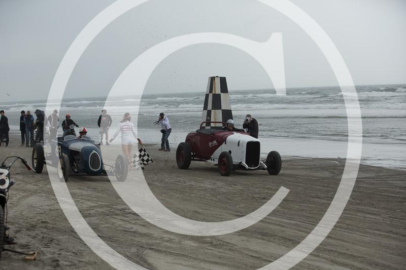 race of gentlemen-0355.jpg