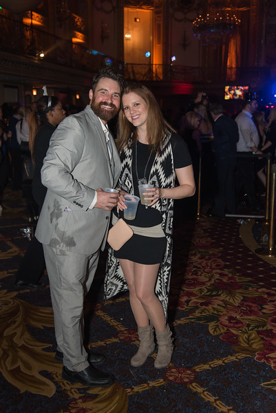 New Year's Eve Soiree at Hilton Chicago 2016 (340).jpg