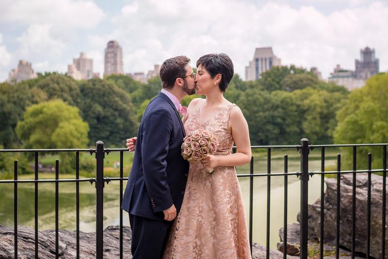 Mike & Martha - Central Park Elopement-194.jpg