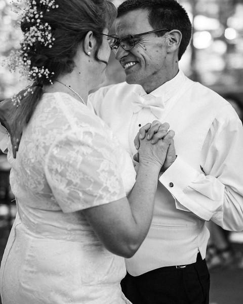 Anita_Heath_Wedding-9352.jpg