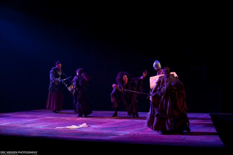 Macbeth-048.jpg