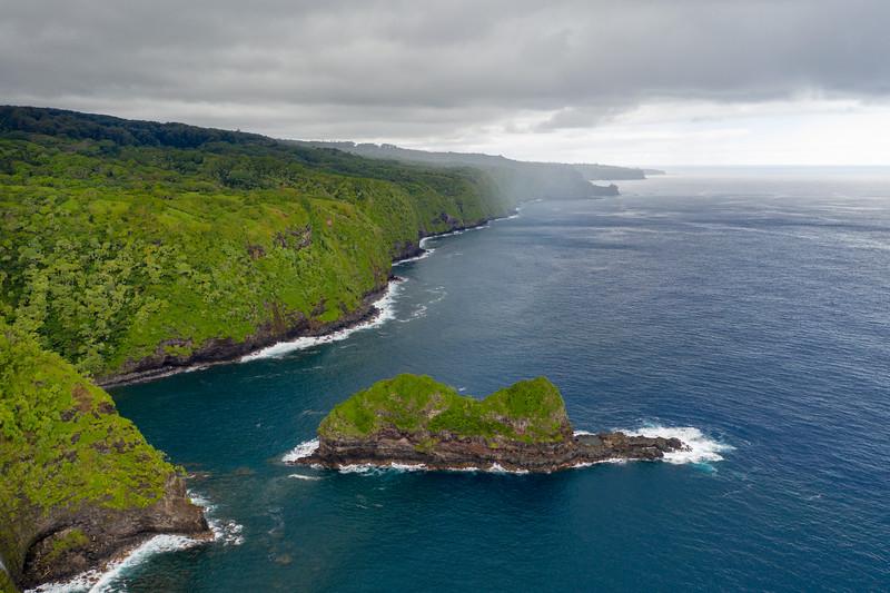 -Hawaii 2018-maui road to hana 10-13-18193902-20181013.jpg