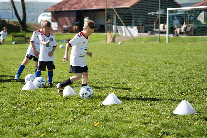 hsv-fussballschule---wochendendcamp-hannm-am-22-und-23042019-u53_32787656617_o.jpg