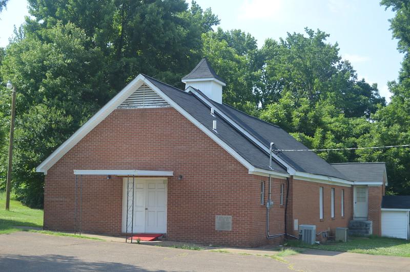154 St. John MB Church.jpg