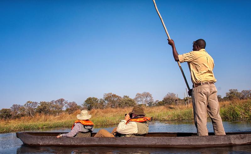 2014-08Aug-Okavango Masters-2-Edit.jpg