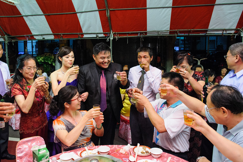 ---wedding_19630017215_o.jpg