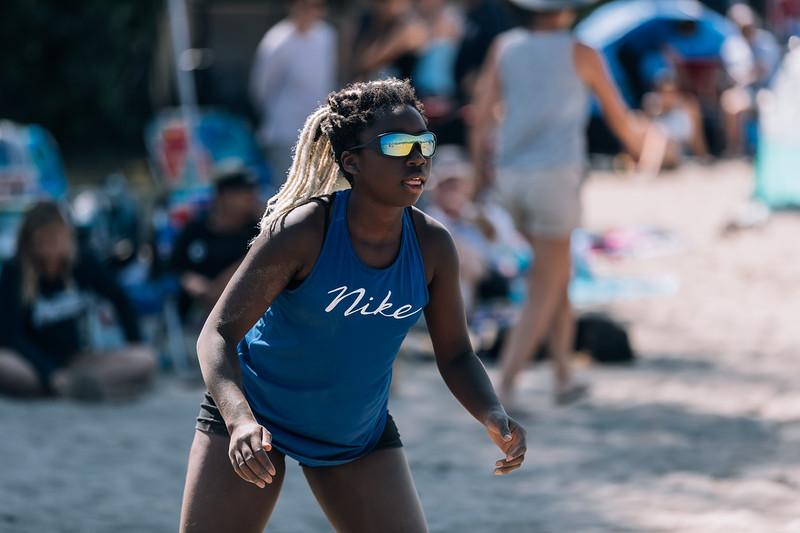20190804-Volleyball BC-Beach Provincials-SpanishBanks-51.jpg