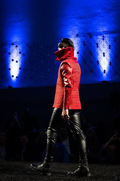IIDA Couture 2014-319.jpg