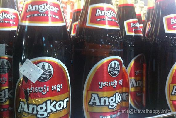 angkor-beer1.jpg