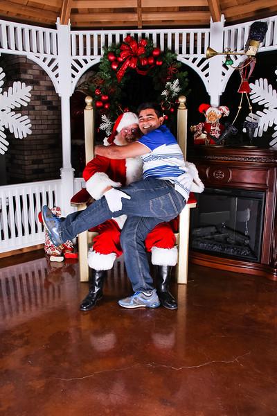 Santa1-2013-188.jpg