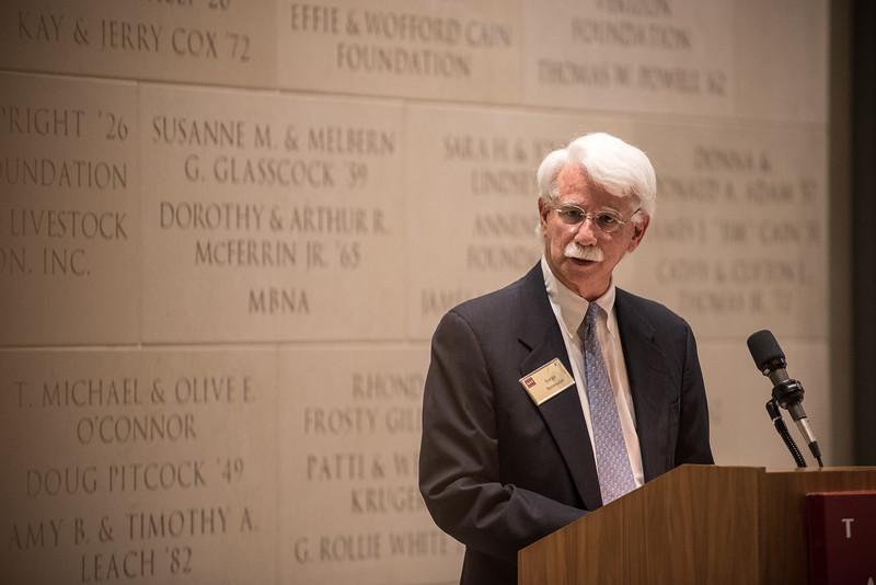Texas A&M Foundation Legacy Society-67.jpg