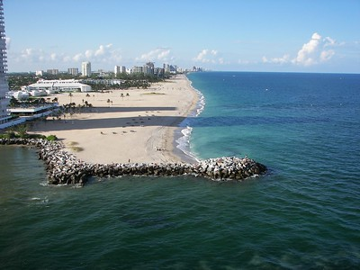 Ft Lauderdale Florida - Sailaway