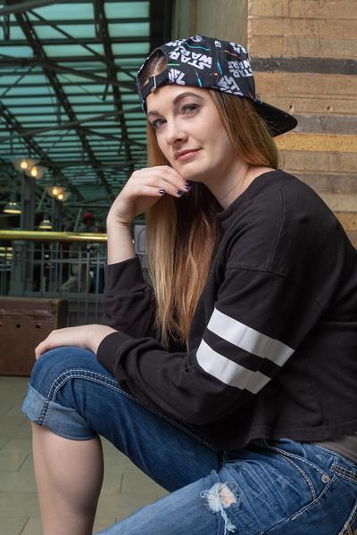 Amy K-504.jpg