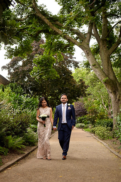 Marriage ceremony London 06 July 2019-  IMG_0875.jpg
