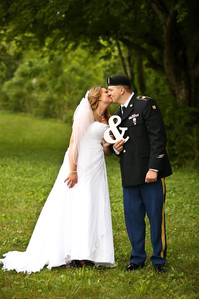 Breeden Wedding PRINT 5.16.15-415.jpg