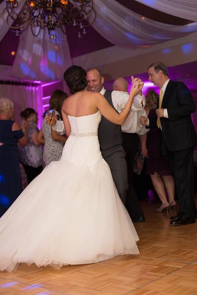 Matt & Erin Married _ reception (404).jpg