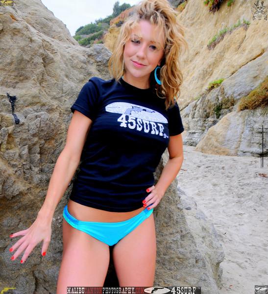 beautiful woman malibu swimsuit model 45surf beautiful 198.,.,.
