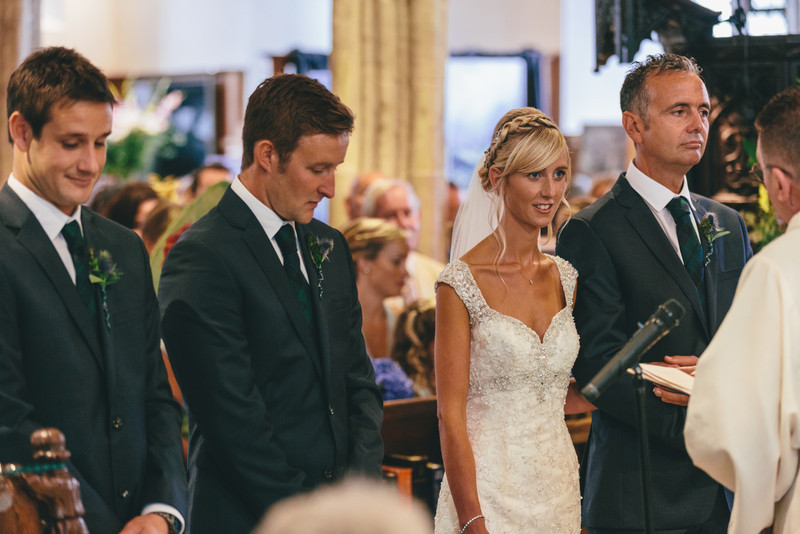 333-D&T-St-Ives-Wedding.jpg