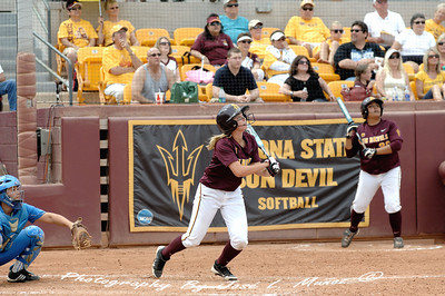 2012-04-07 ASU vs. UCLA
