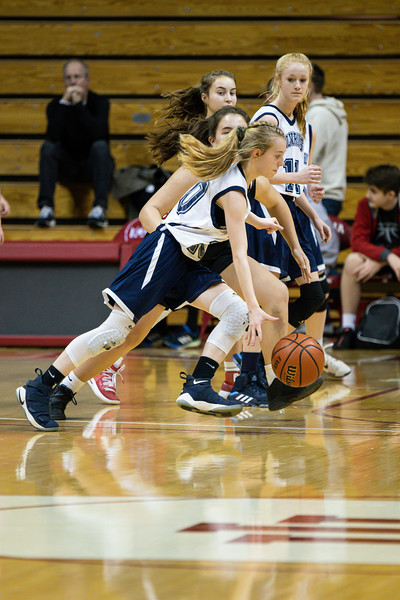 Game 7 Girls Championship-19.jpg